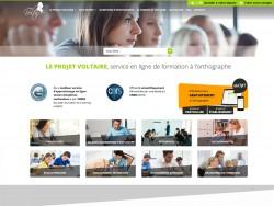 woonoz-projet-voltaire graphisme webdesign